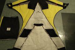 Wingsuit For Sale >> Wingsuits Aozora