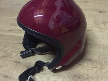 Sell: Casque 1X