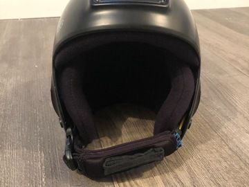 Sell: Casque cookie fuel taille xs