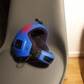 Sell: Casque Fuel