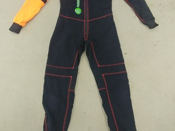 Sell: Combinaison FreeFly Frankais