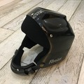 Sell: Casque Rawa Image - avec mentonnière - Taille M