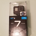 Sell: GOPRO 7 BLACK